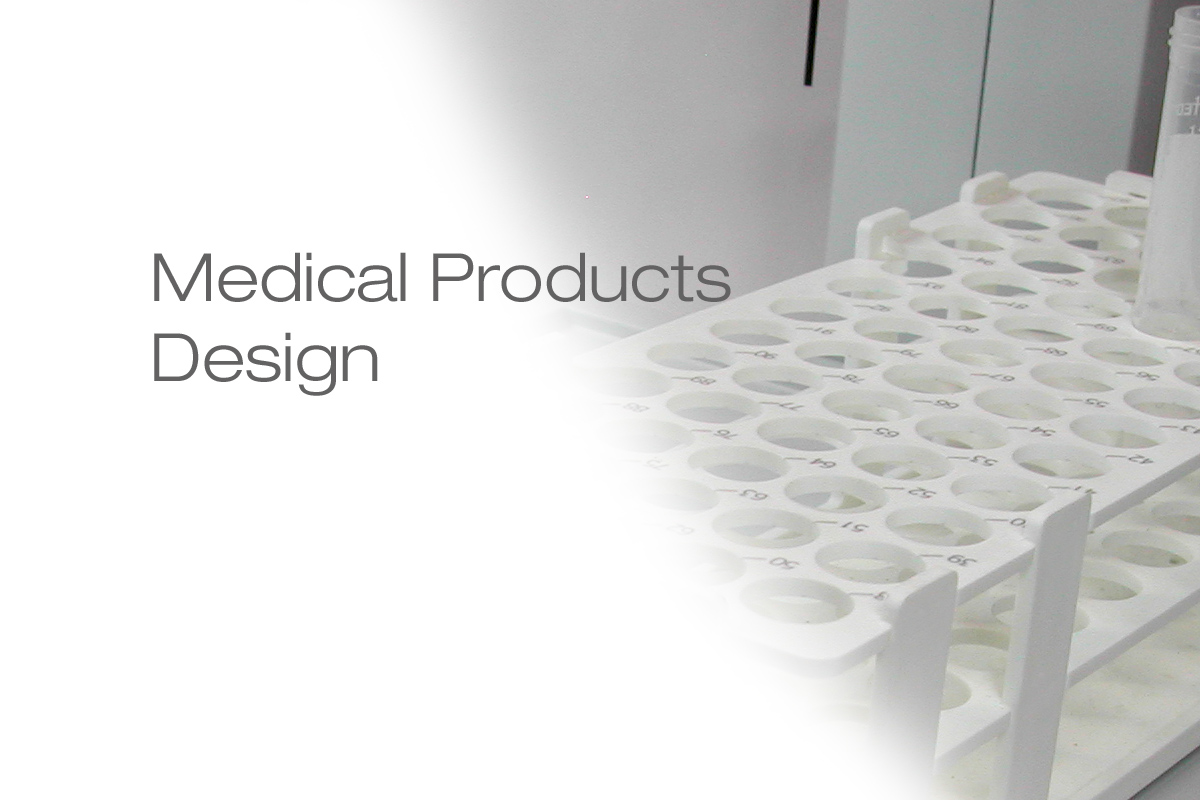 Medical Products Design